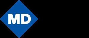 MD Financial Management Logo